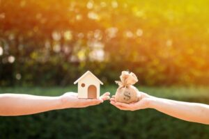 Smart-Ways-to-Leverage-Your-Home-Equity-Rates4u.ca - Home Equity