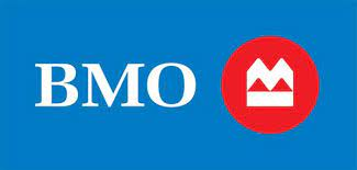 BMO Best Mortgage Rates - Rates4u.ca - Best Mortgage Bank Rates
