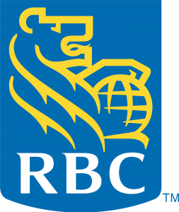 Rbc mortgage rates Best Mortgage Rates - RBC-bank - Rates4u.ca