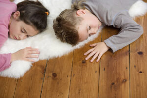 Ultimate Guide Life Insurance for Children in Canada - Rates4u.ca