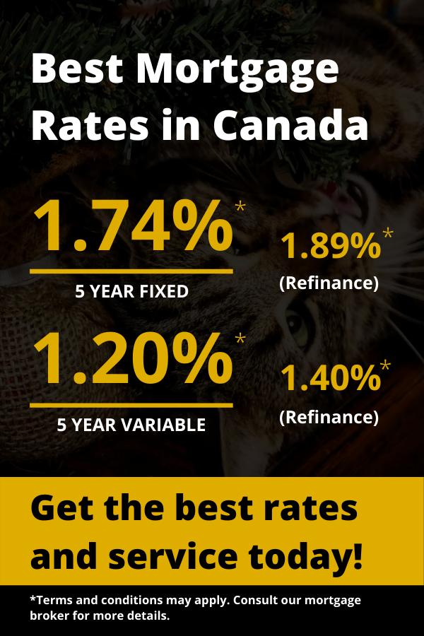 Rates4u _ Citadel Mortgages Best Mortgage Rates - Canada Prime Rate - BMO - CIBC -TD -HSBC-Scotia bank-Tangerine- National Bank - Defjardins - Best Mortgage Rates 17