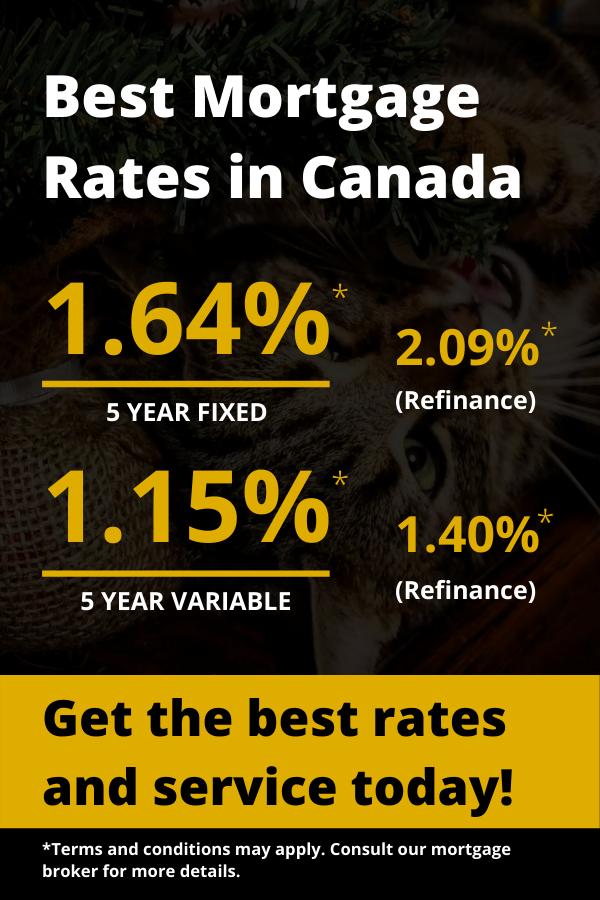 Rates4u _ Citadel Mortgages Best Mortgage Rates - Canada Prime Rate - BMO - CIBC -TD -HSBC-Scotia bank-Tangerine- National Bank - Defjardins - Best Mortgage Rates 99