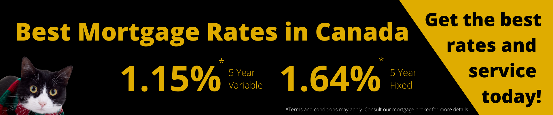 Rates4u _ Citadel Mortgages Best Mortgage Rates - Canada Prime Rate - BMO - CIBC -TD -HSBC-Scotia bank-Tangerine- National Bank - Defjardins - Best Mortgage Rates 99
