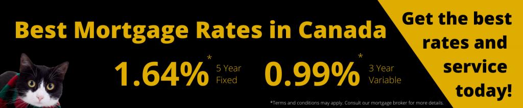 Rates4u _ Citadel Mortgages Best Mortgage Rates - Canada Prime Rate - BMO - CIBC -TD -HSBC-Scotia bank-Tangerine- National Bank - Defjardins - Best Mortgage Rates 96
