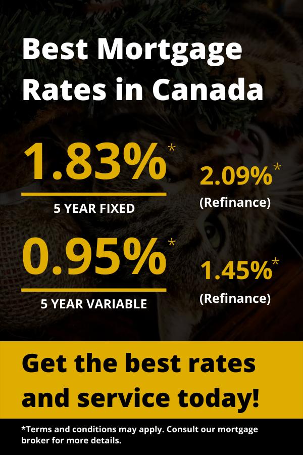 Rates4u _ Citadel Mortgages Best Mortgage Rates - Canada Prime Rate - BMO - CIBC -TD -HSBC-Scotia bank-Tangerine- National Bank - Defjardins - Best Mortgage Rates 94